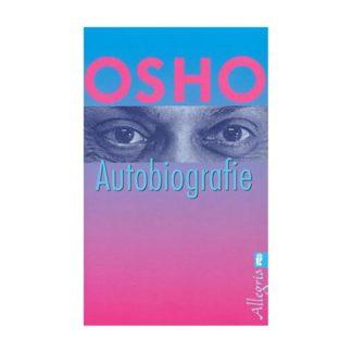 Autobiographie -Osho