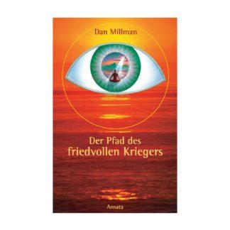 Buch - Der Pfad des friedvollen Kriegers