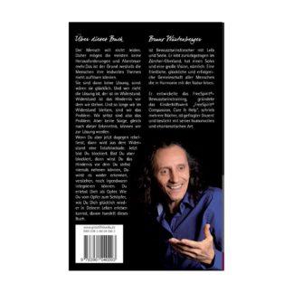 Buch von Opfern, Schöpfern, Glücklichen - Bruno Würtenberger
