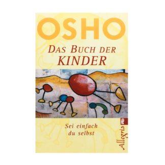 Das Buch der Kinder - Osho