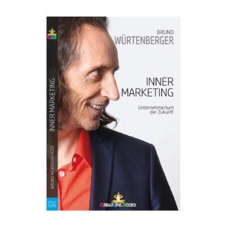 Inner Marketing TB