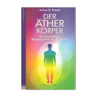 Der Aether Koerper