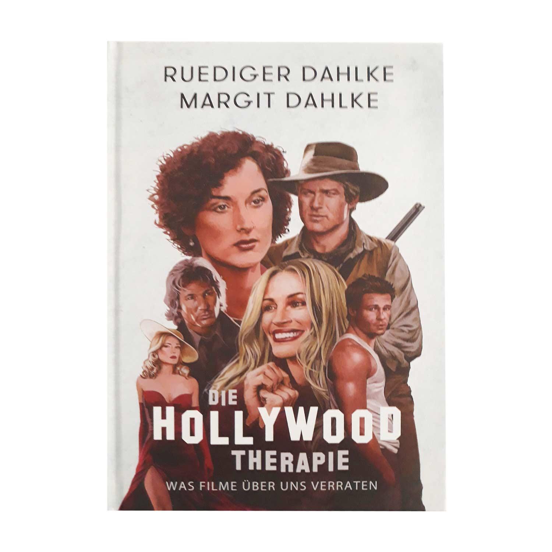 Die Hollywood Formel Buch
