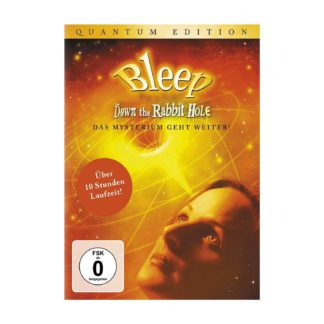 DVD Bleep II