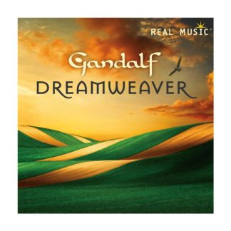 CD Dreamweaver Gandalf