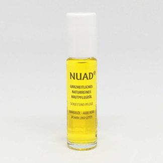 Nuad RollOn 10ml