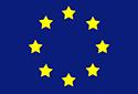 Euro-Flagge8Stars