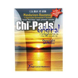 CHI Pads Original