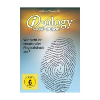 DVD Iology