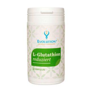 L-Glutathion